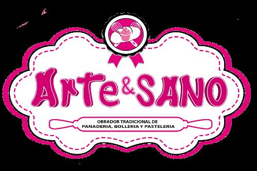 logo ArteySano