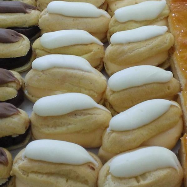 pasteles Arte&Sano variados