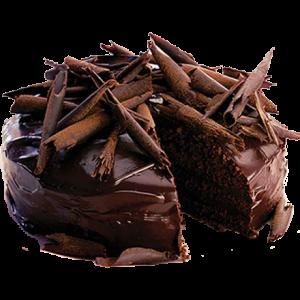 Tarta trufa y chocolate Arte&Sano