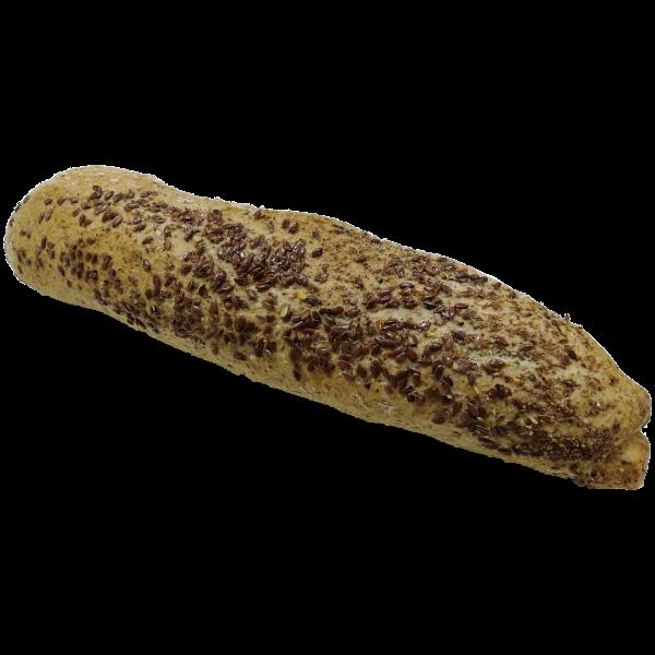 Pan de fibra verde Arte&Sano